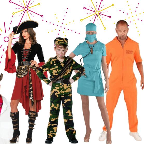 Carnavalskleding Dames 2019.Nieuws Carnaval 2019 Wij Zijn Er Klaar Voor Robbies Feestkleding