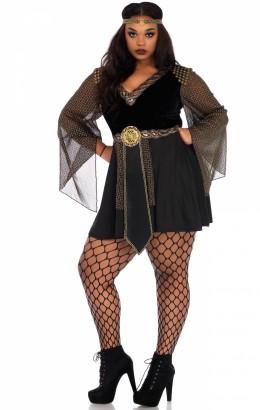Carnavalskleding Grote Maten Dames.Carnavalskleding Grote Maten Kopen Robbies Feestkleding