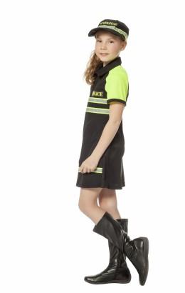 Beroepen/ uniformen