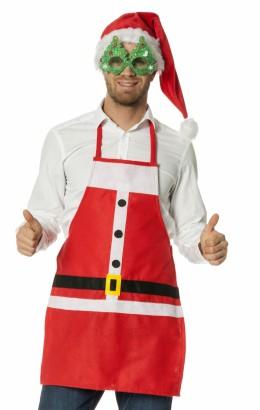 Sinterklaas Kerst