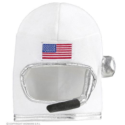 astronauten helm kind