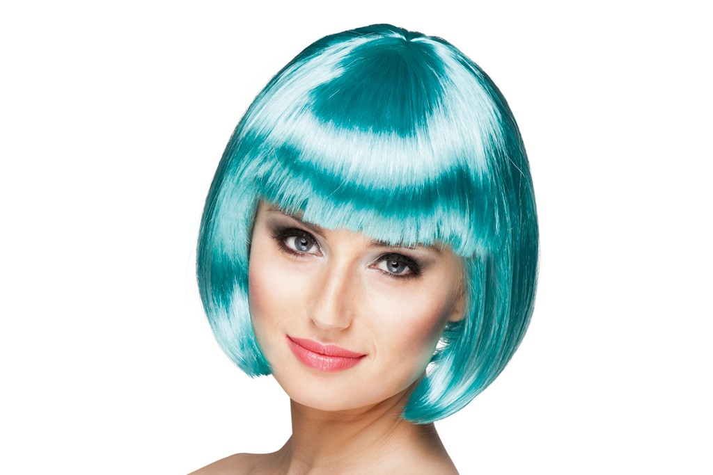 Bobline turquoise