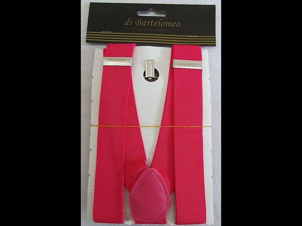 bretels neon-pink