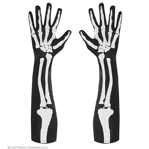 handschoenen, botten 50cm