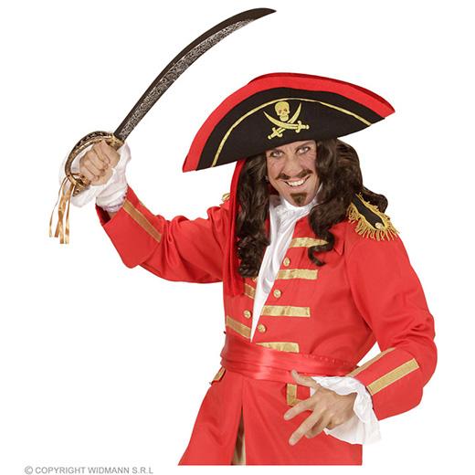 piratenzwaard, 70cm