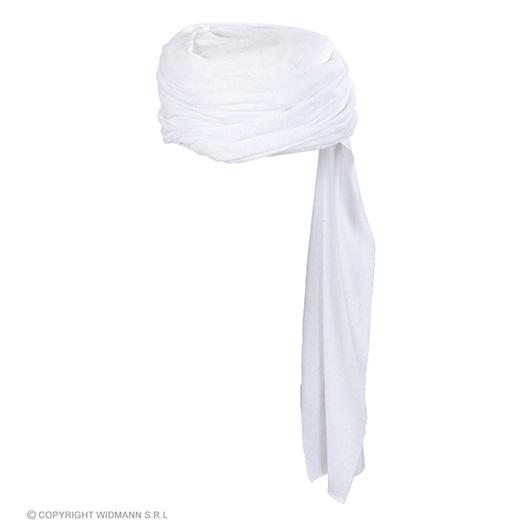 arabische tulband