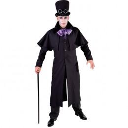 Dickens jas