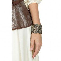 Armband Middeleeuwen