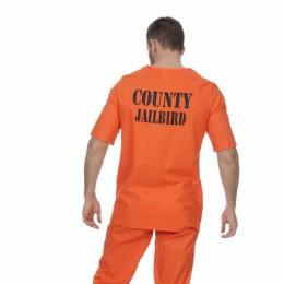 Gevangene orange
