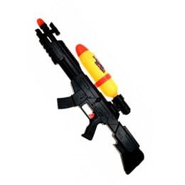 Waterpistool Super xl