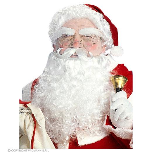 luxe kerstmanset