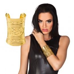 Armband edele van de Nijl
