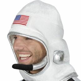 Astronautenhoed