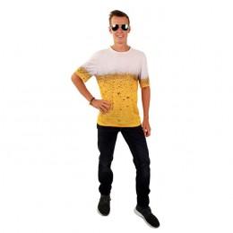 Bier shirt origineel