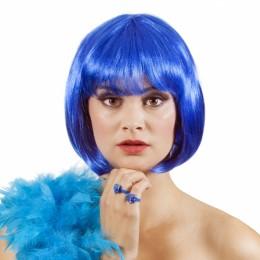 Bobline basic blauw