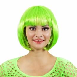 Bobline basic neon-groen