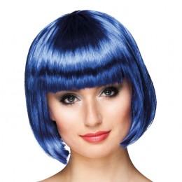 Bobline blauw