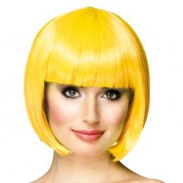 Bobline geel