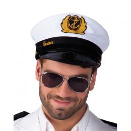 Bril kapitein