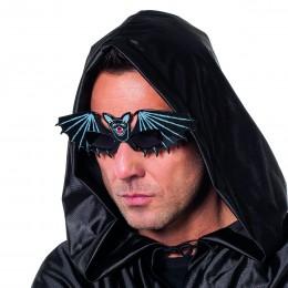 Bril vleermuis