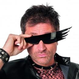Bril punker
