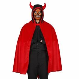 cape duivel