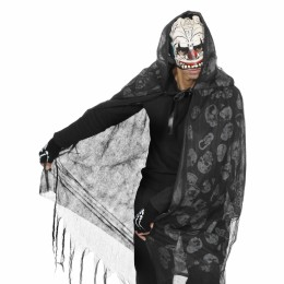 cape halloween