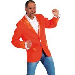 Jasje holland oranje