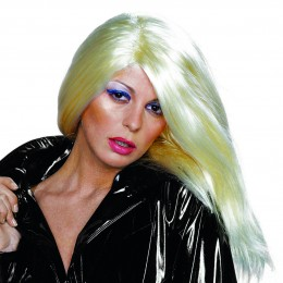 Gigi blond
