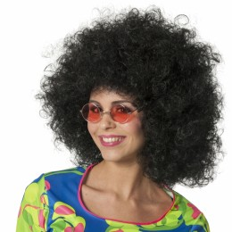 Grote afro