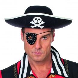grote piraat