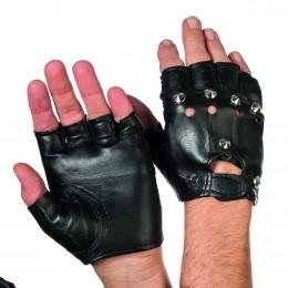 Handschoenen punker