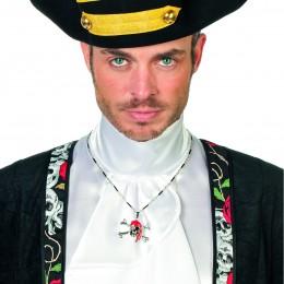 Ketting piraat
