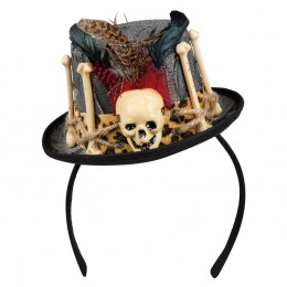 Tiara voodoo