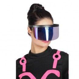 Bril Virtual Reality