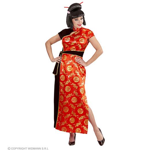 china girl 03681-FINIDI
