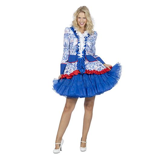 Carnavalsjasje Holland 320385