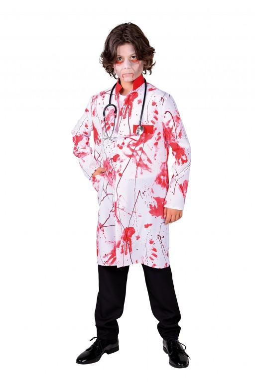 Dokter halloween
