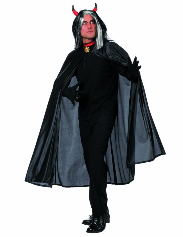 Frankenstein cape