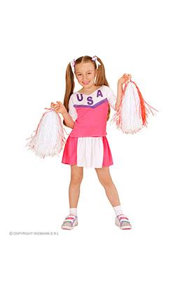 cheerleader kind