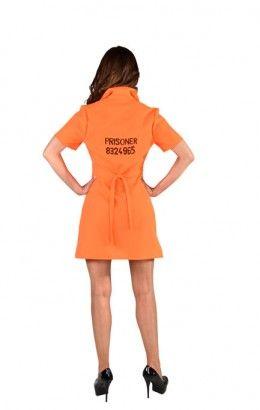 Boef orange 219132