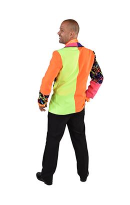 Disco colbert Neon