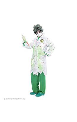 dr. toxic jas l