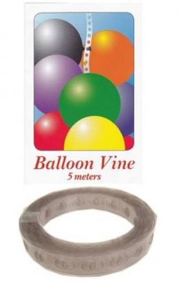 ballon lint