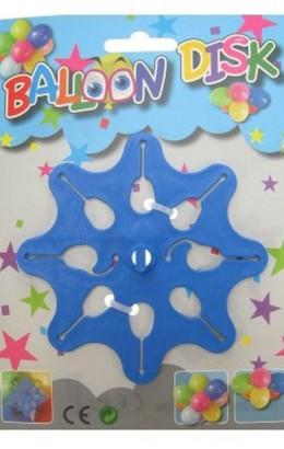 ballondisk