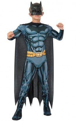 Batman (licentie)