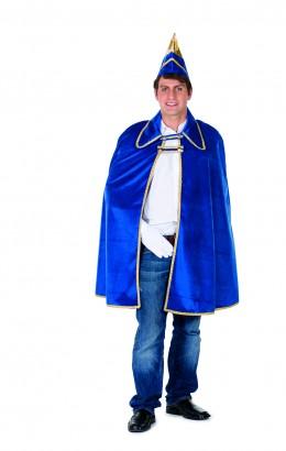 Prinsen cape
