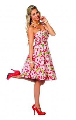 Cherry jurkje