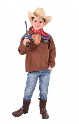 cowboy jeans