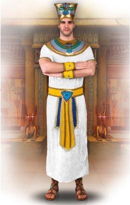 Farao kostuum heer